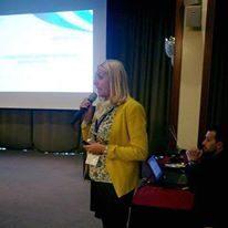 Razvoj ljudskih resursa | Melita Manojlović