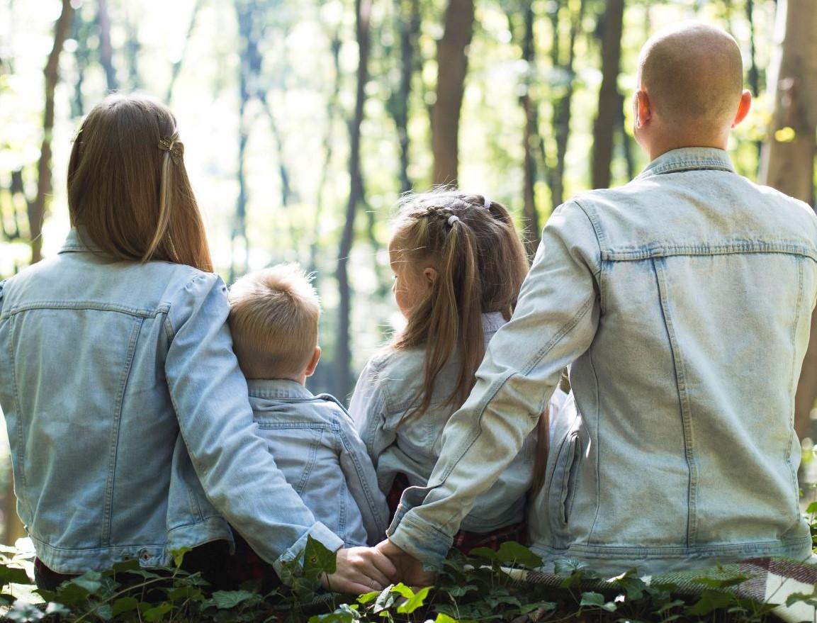 Obitelj, obiteljske konstelacije, Melita Manojlović
