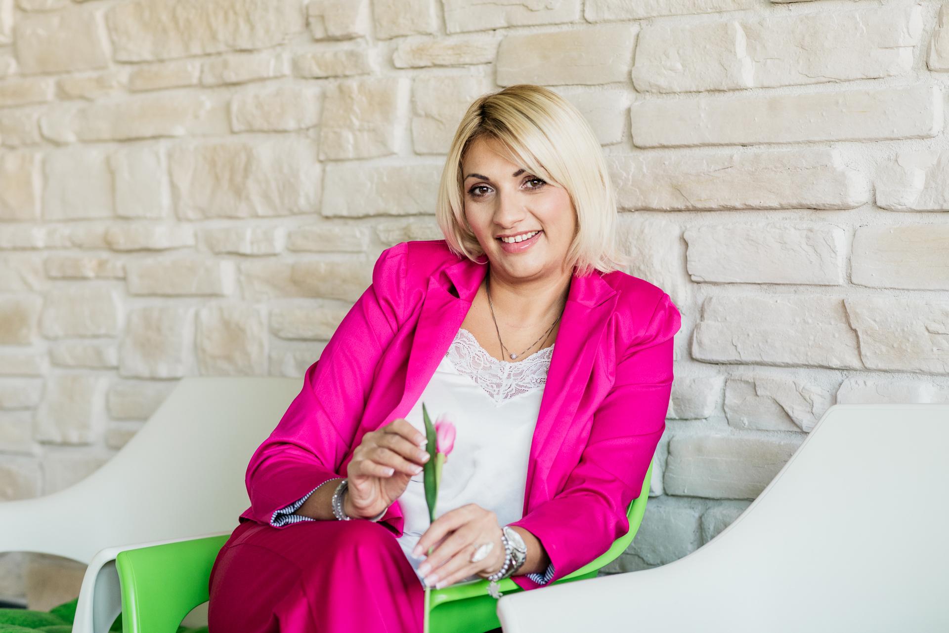 Melita Manojlović | Edukacije