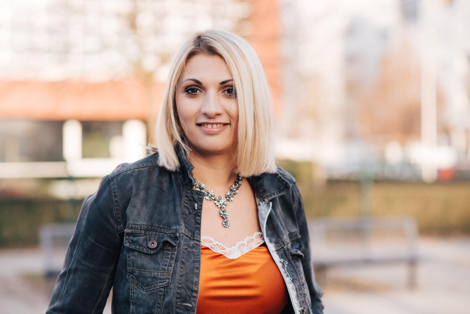 Što je NLP | Melita Manojlović