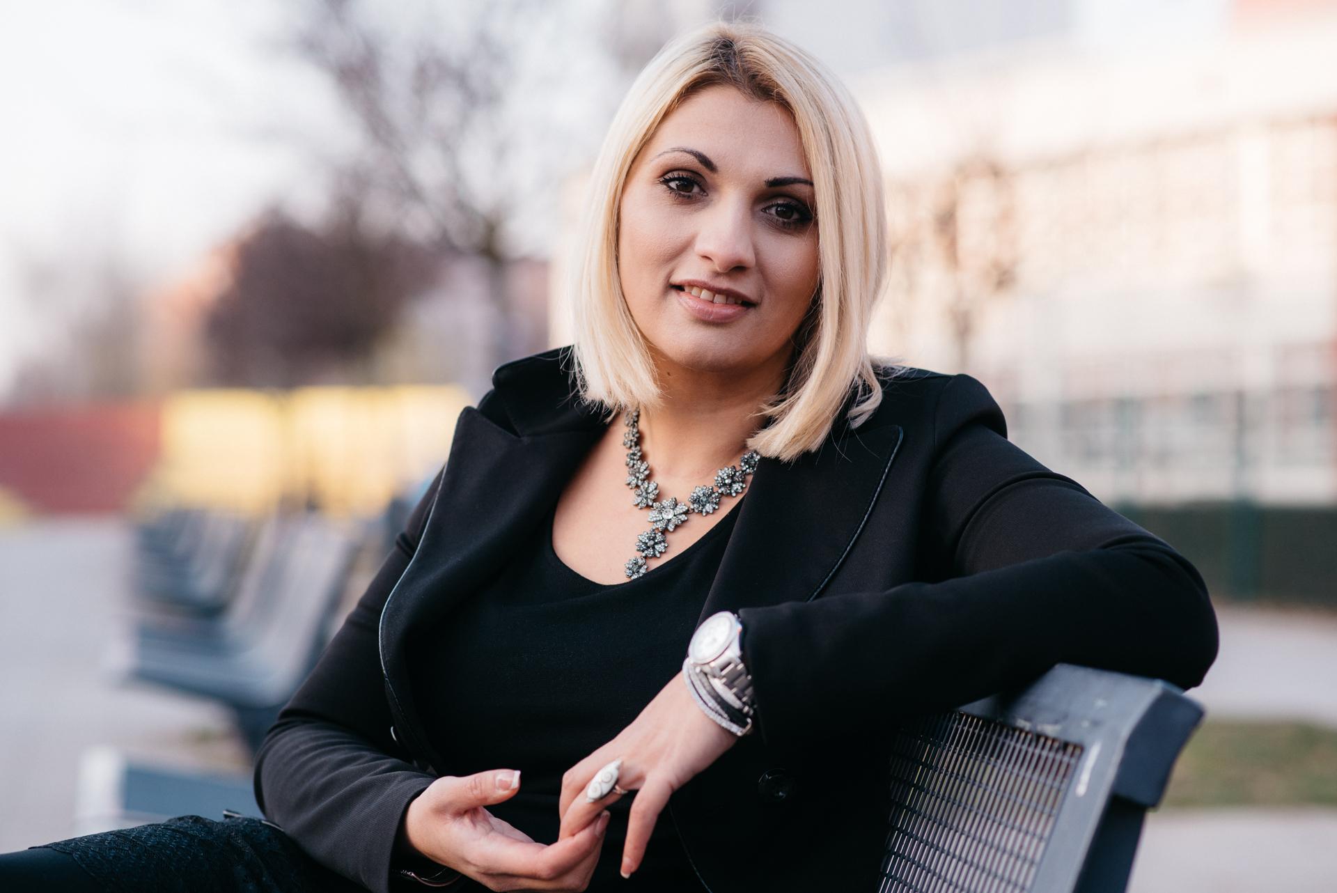 Melita Manojlović | blog