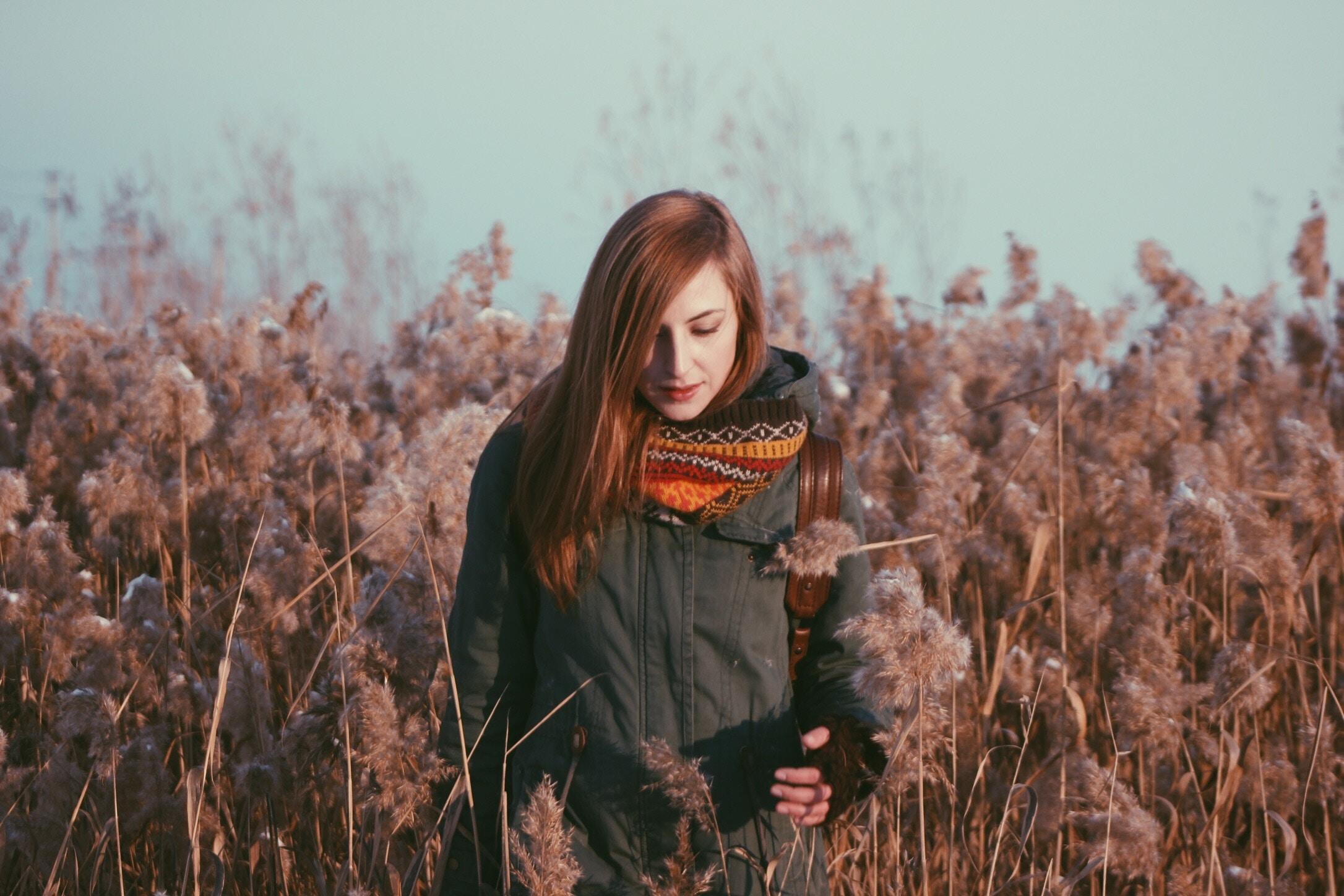 Melita Manojlović, blog