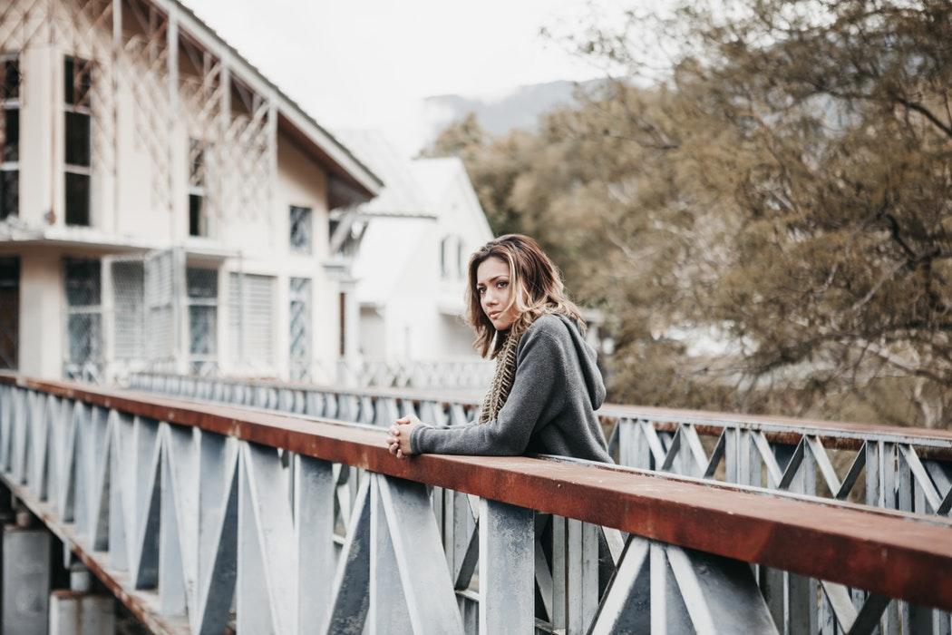 Zar taj život ne može biti jednostavniji, Melita Manojlović, blog
