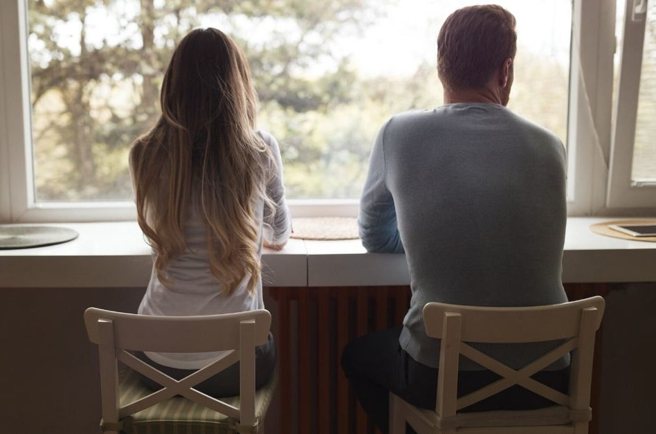 Što napraviti kad ne čujemo jedni druge