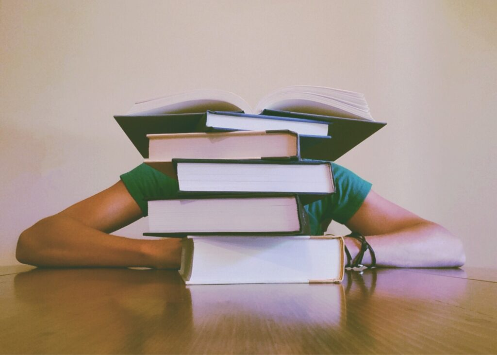 otpor prema učenju